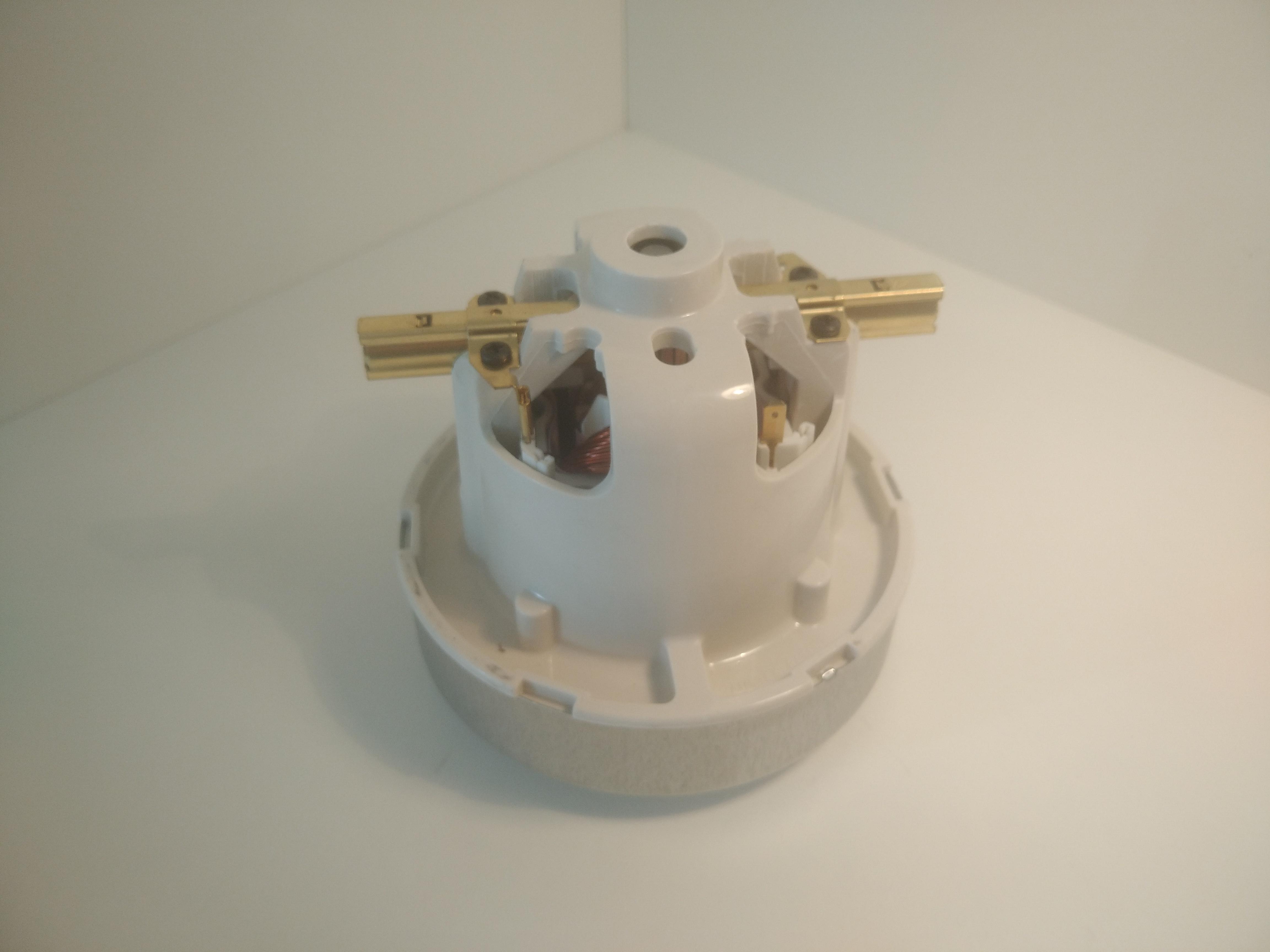 1m Alu-Titan Hitzeschutzschlauch ID 30mm Klettverschluss *** Heat Sleeve Thermoschutz Isolierschlauch Kabelschutz